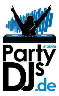 Mobile Party DJs