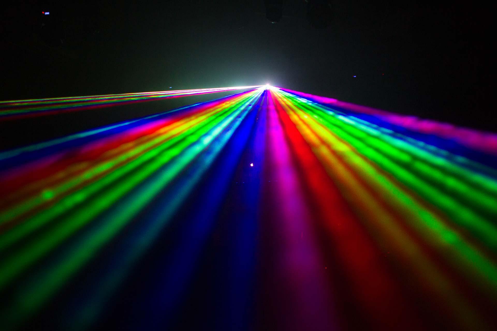 Lasershow 4